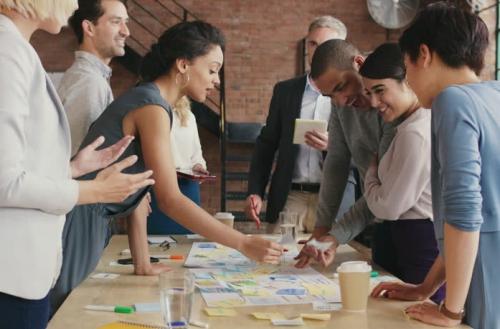 certificação coaching estratégico skills