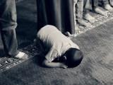 Lista zabójstw w imię islamu w ostatnie 30 dni