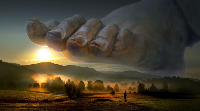 SŁOWO BOŻE MOJĄ POMOCĄ KAŻDEGO DNIA – CZ. IX