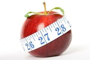 clichés perte de poids
