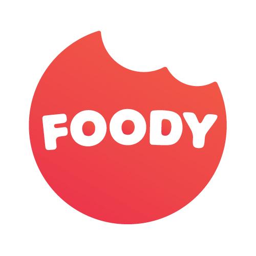 הכירו את FOODY:  ערוץ האוכל הישראלי הראשון