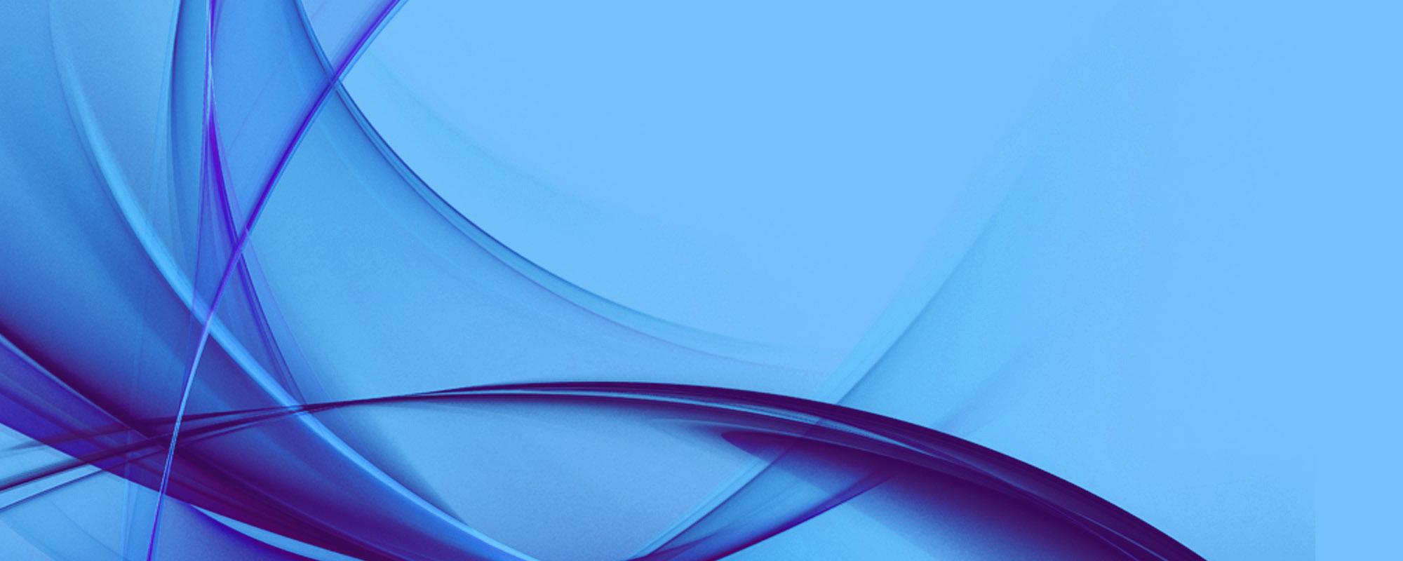 slider consultoria blau