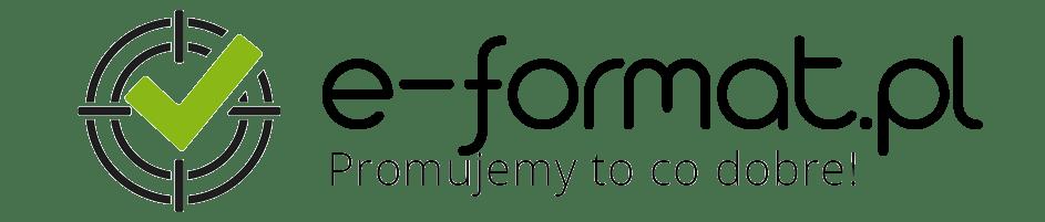 e-format.pl