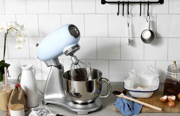robot kuchenny maxelektro