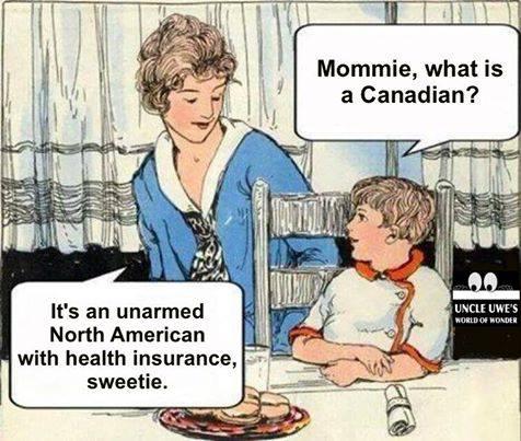 funny-canada
