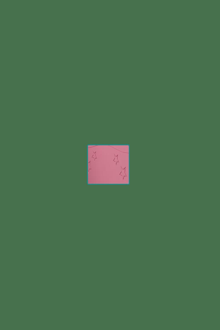 Letto singolo Margherita 190x80 con cassetto
