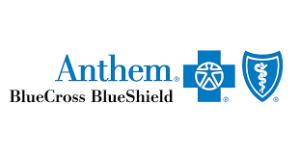 Anthem Blue Cross Blue Shield Health Insurance
