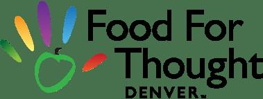 Food-For-Thought-Denver-logo
