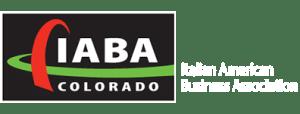 IABA-logo-optimized