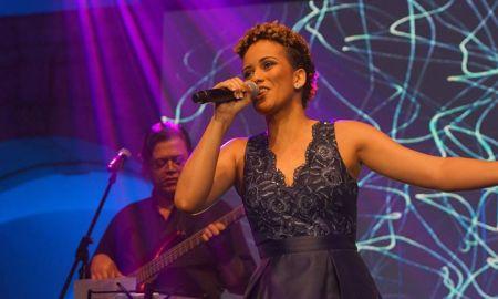 (C) Cremilda Medina