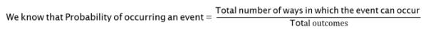 gmat probability questions gmat quant