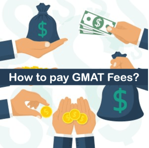 How-to-pay-GMAT-fees