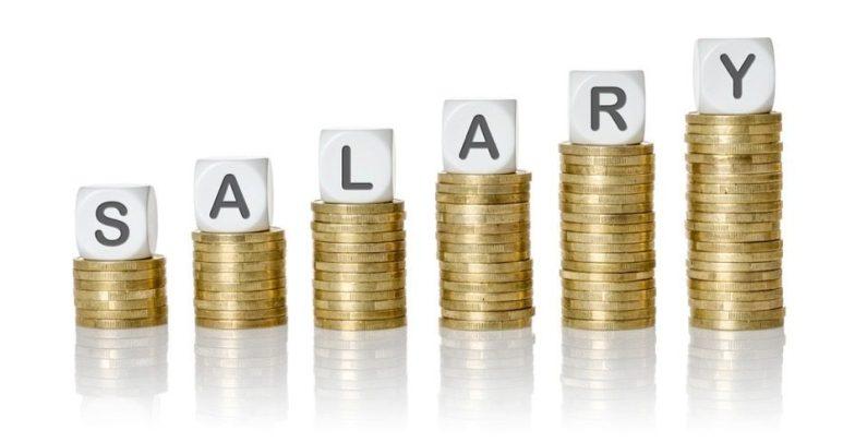post mba salary factors average mba salary