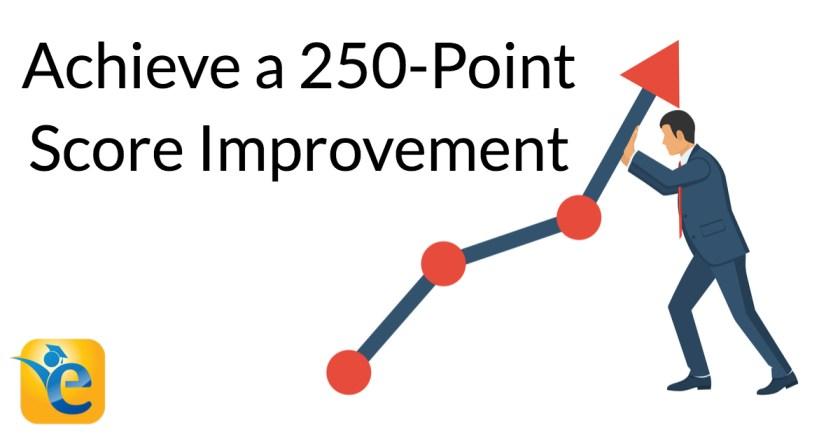 gabriel-250-point-score-improvement