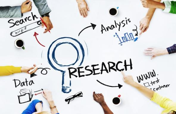 mba cost research