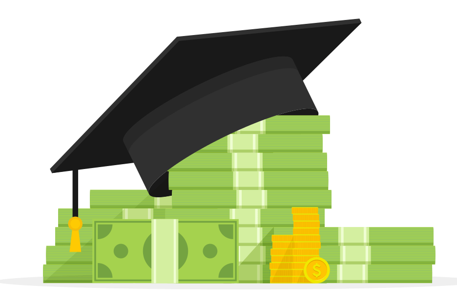 How much does an MBA cost? Tips to make your MBA pocket friendly 2019 – 2021