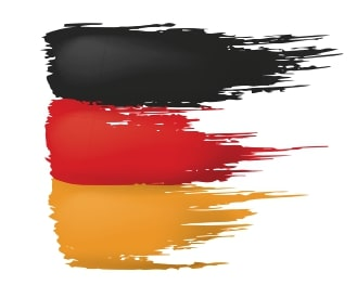 working after MBA in Germany