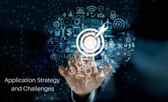 Application Strategy and Challenges - For MBA after 5 years of experience