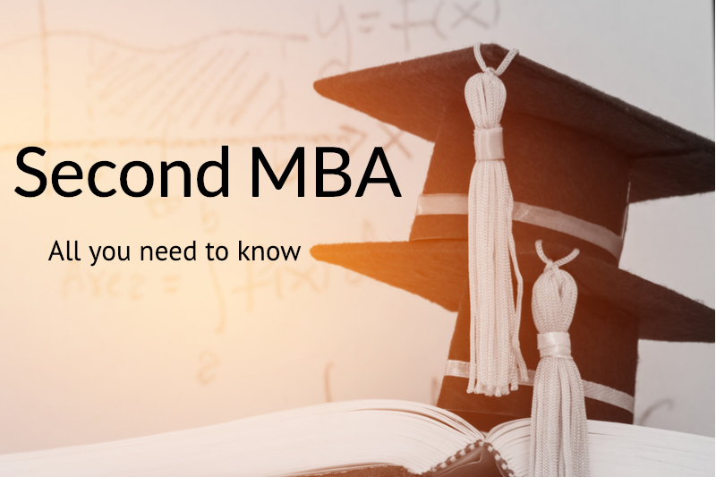 Second mba - should i pursue or not