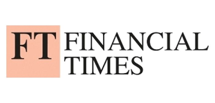 Top-Business-Schools-Financial-Times-Rankings-2020