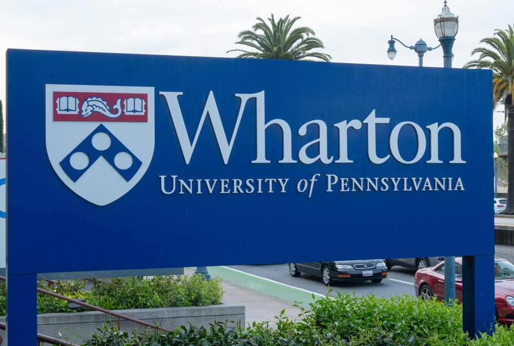 Wharton MBA program – Class Profile, Employment Reports, and Notable Alumni