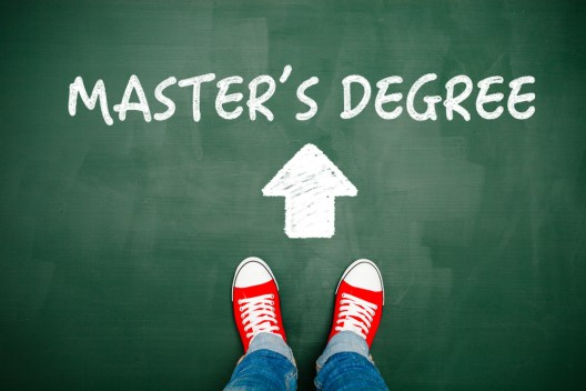 MBA vs MS - Opportunities after MS Degree and salaries