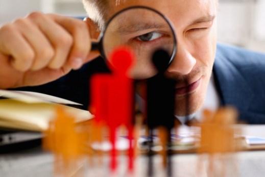 How business schools evaluate applicants GMAT e-GMAT