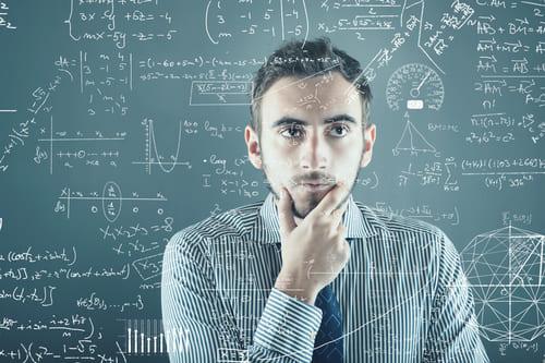 Linear equations algebra GMAT quant preparation e-GMAT