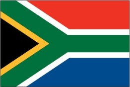 GMAT Cancel South Africa