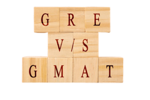 GMAT/GRE- For-ISB-Application