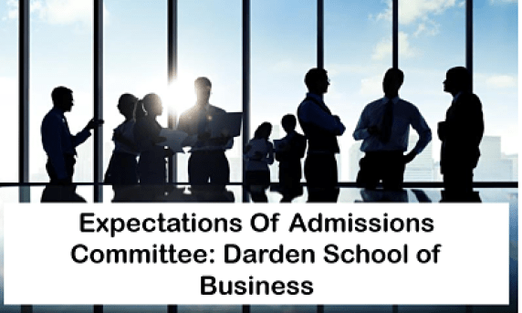 Expectations-of-the-adcoms-Darden-MBA