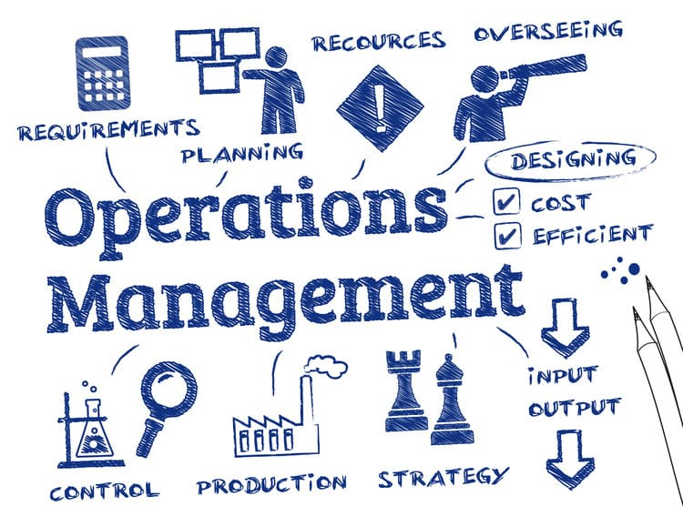 MBA-in-Operations-Management