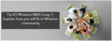 tip3-wharton-essay1