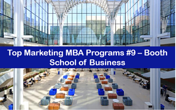 top-marketing-mba-programs-#9-Booth