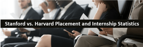 placement-and-internship-at stanford-and harvard
