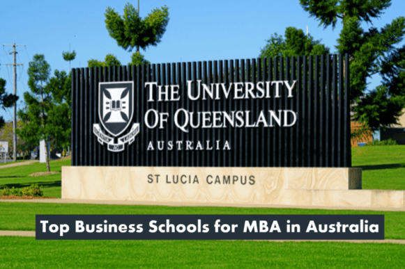 mba-in-australia-Australian-queensland-university