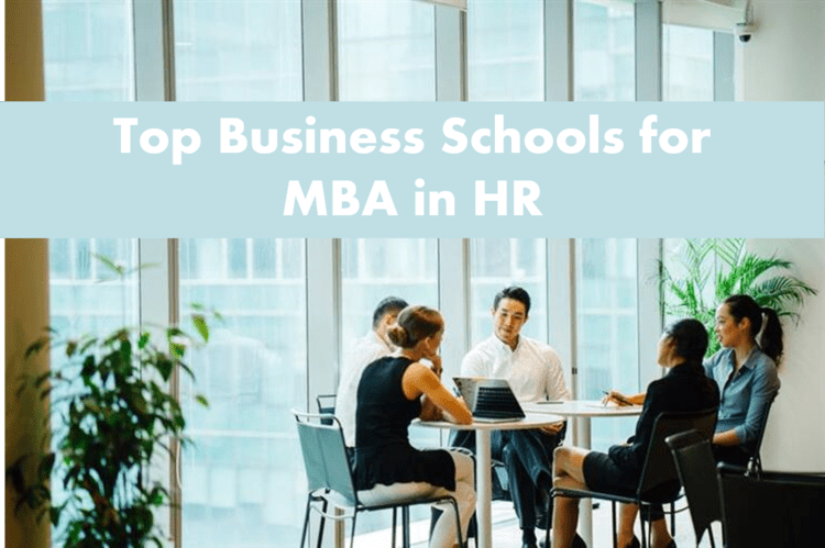 mba-in-hr-top-colleges