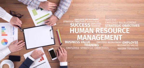 what-is-hr-management