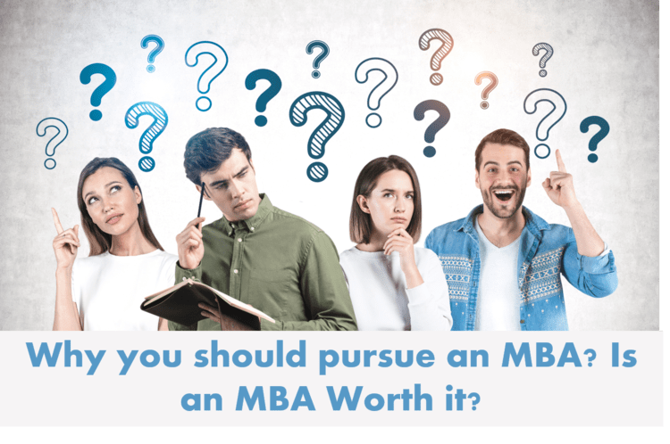 why-mba-is-an-mba-worth-it