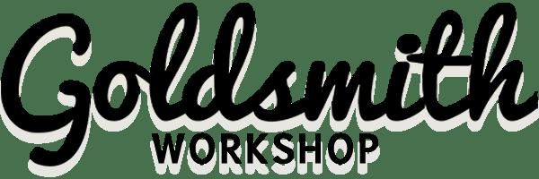 E-Goldsmith - Χειροποίητα κοσμήματα by Goldsmith Workshop