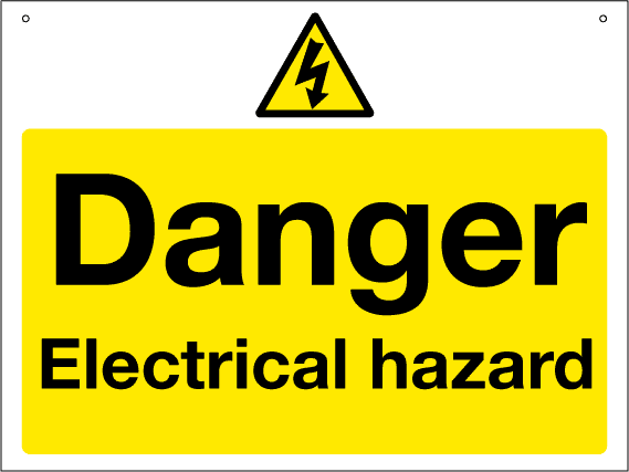 Ontario MOL Safety Blitz Results: Electrical Hazards – Issued April 2017