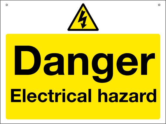 OSHA Citation for Electrical Fatality at Mississippi Furniture Manufacturer
