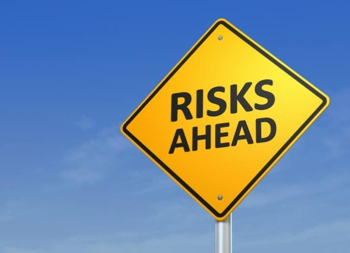 Electrical Risk Assessments: How Much Risk are You Willing to Take?