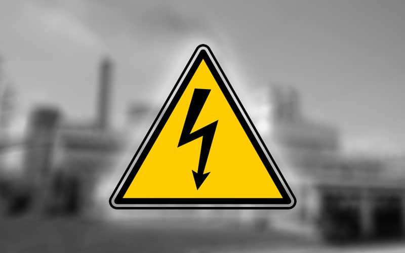 National Electric Safety Month – Articles from e-Hazard That Can Help You