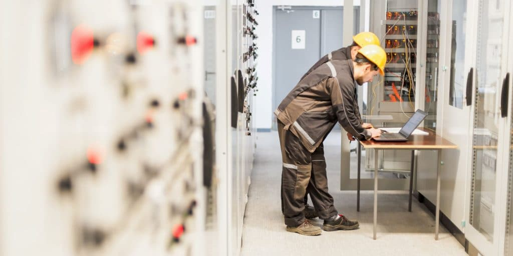 How Much Does an Arc Flash Study Cost?