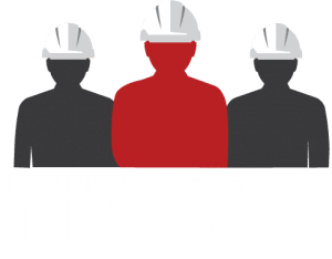 IPI CUSP Arc Flash Awareness Course: Online with Hugh Hoagland