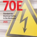 NFPA 70E-2021 Available at e-Hazard Store