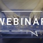 Webinar: Human Performance in Electrical Safety