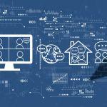 Electrical Safety Workshop: Speakers From e-Hazard & Arcwear