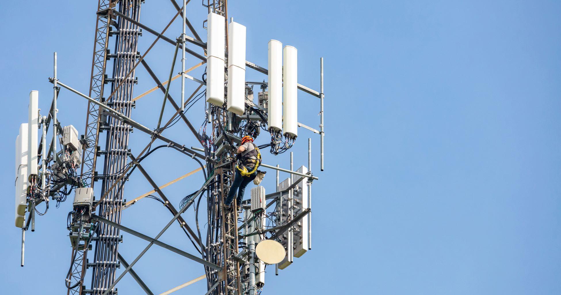 How Do I Train My Telecom Workers?